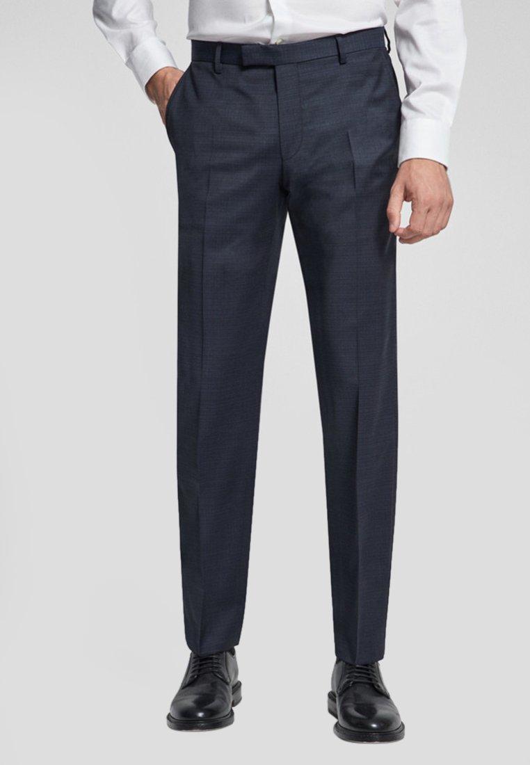 JOOP! - BLAYR - Suit trousers - dark blue