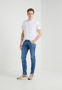 JOOP! Jeans - STEPHEN-JEANS - Slim fit jeans - blue denim