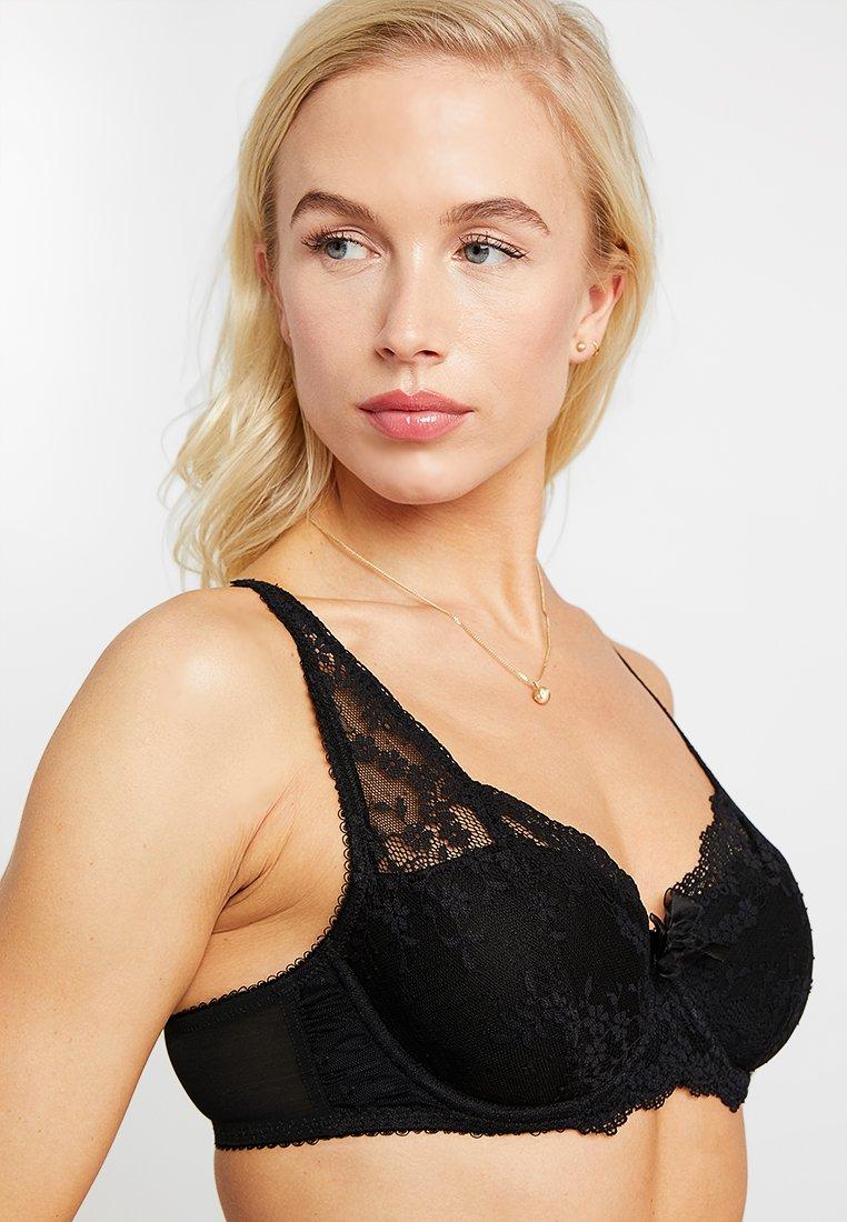Women FLORA LIGHTLY PADDED BRA - Triangle bra