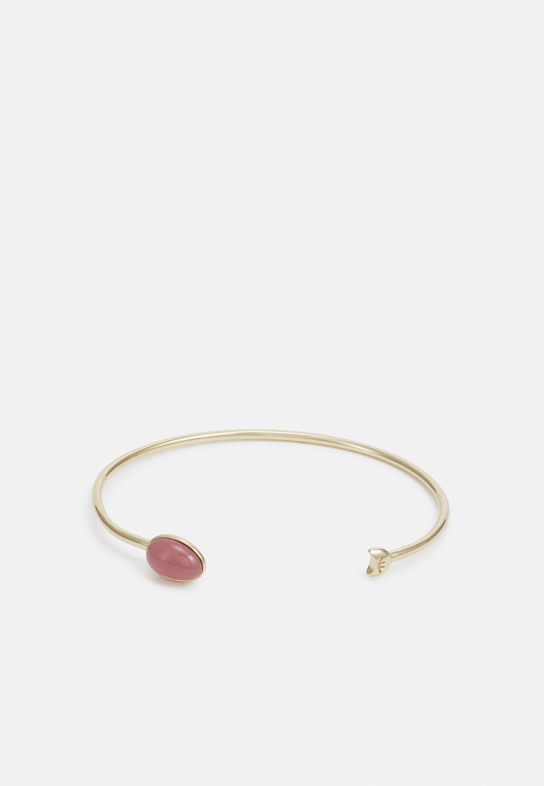 Femme VINTAGE MOTIFS - Bracelet