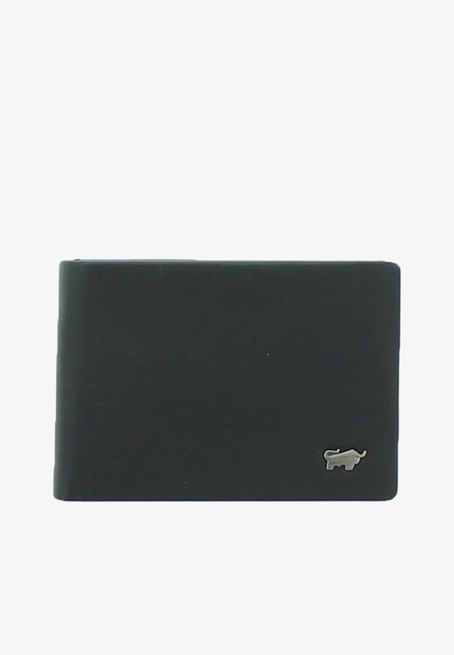 LUZERN IN ELEGANTEM DESIGN - Wallet - black