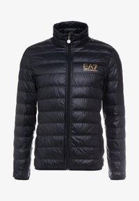EA7 Emporio Armani - Dunjakker - giacca piumino - 3