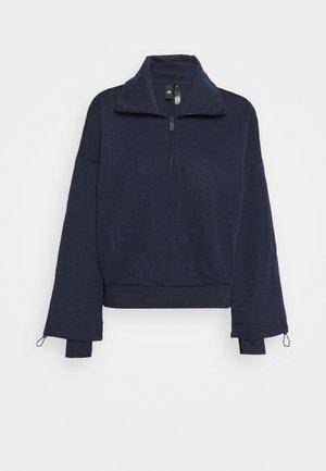 A.RDY - Sweatshirt - legink