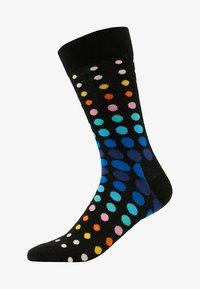 Happy Socks - FADED DISCO - Socks - multicolor - 1