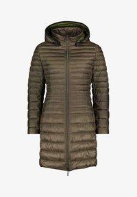 Gil Bret - Winter coat - brown - 0
