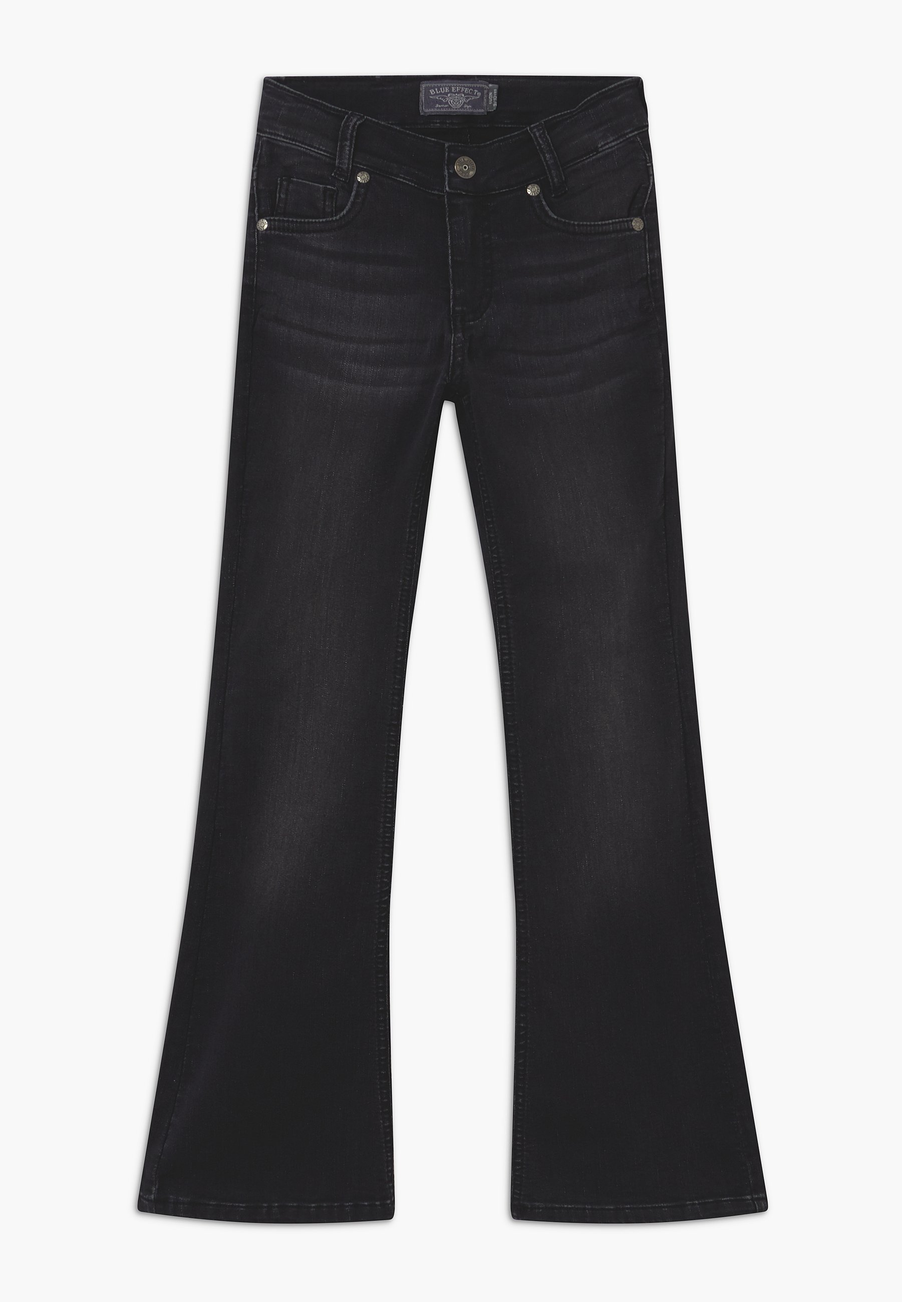 Bambini GIRLS FLARED - Jeans bootcut