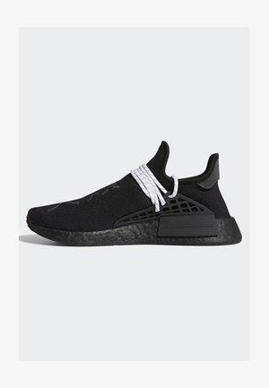 HU NMD UNISEX - Sneakers - black