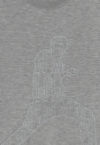 Monta Juniors - CARDIFF - Sweatshirt - heather grey - 3