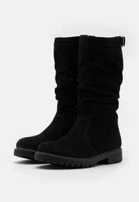 Primigi - Zimní obuv - nero - 1