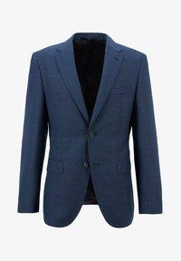 BOSS - JESTOR - Veste de costume - open blue - 5