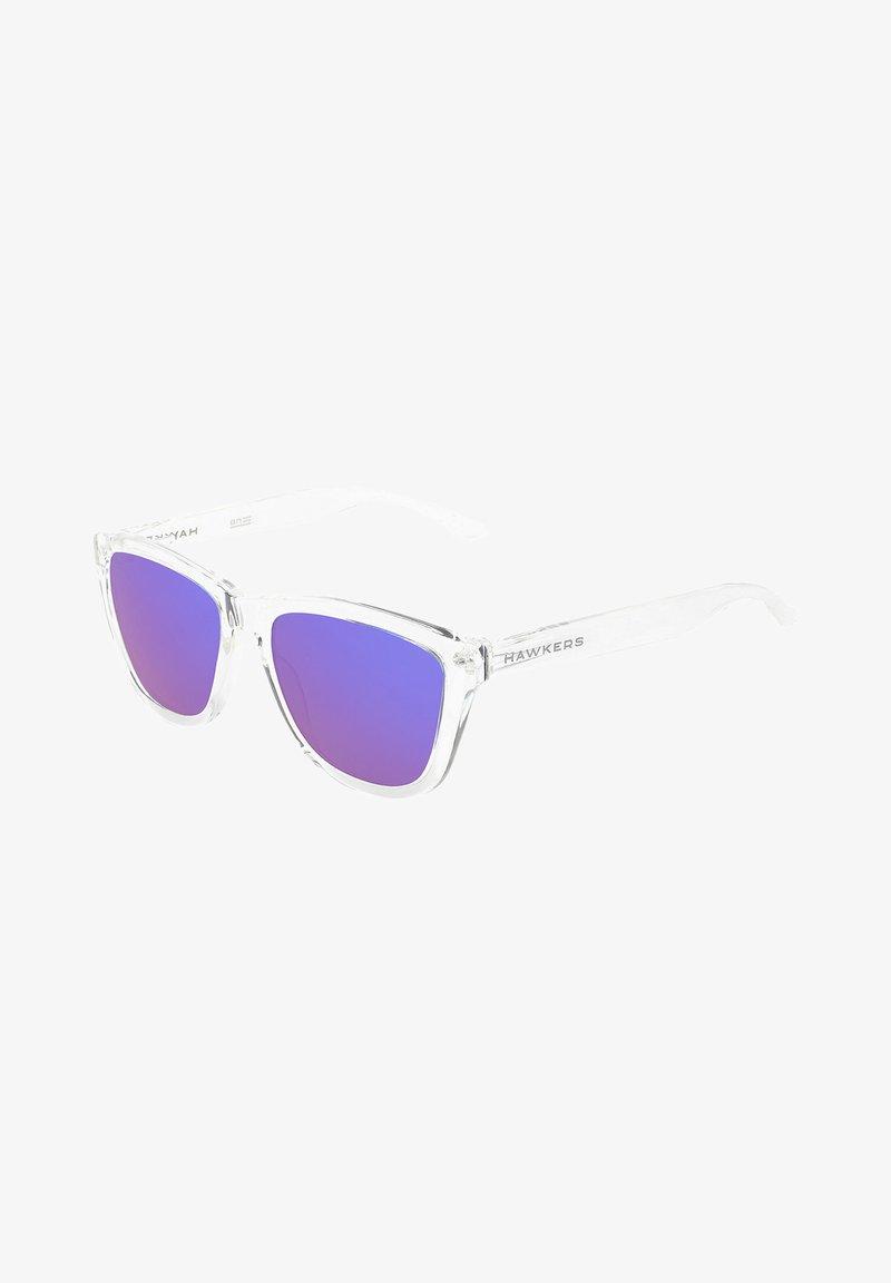 Hawkers - Sunglasses - transparent