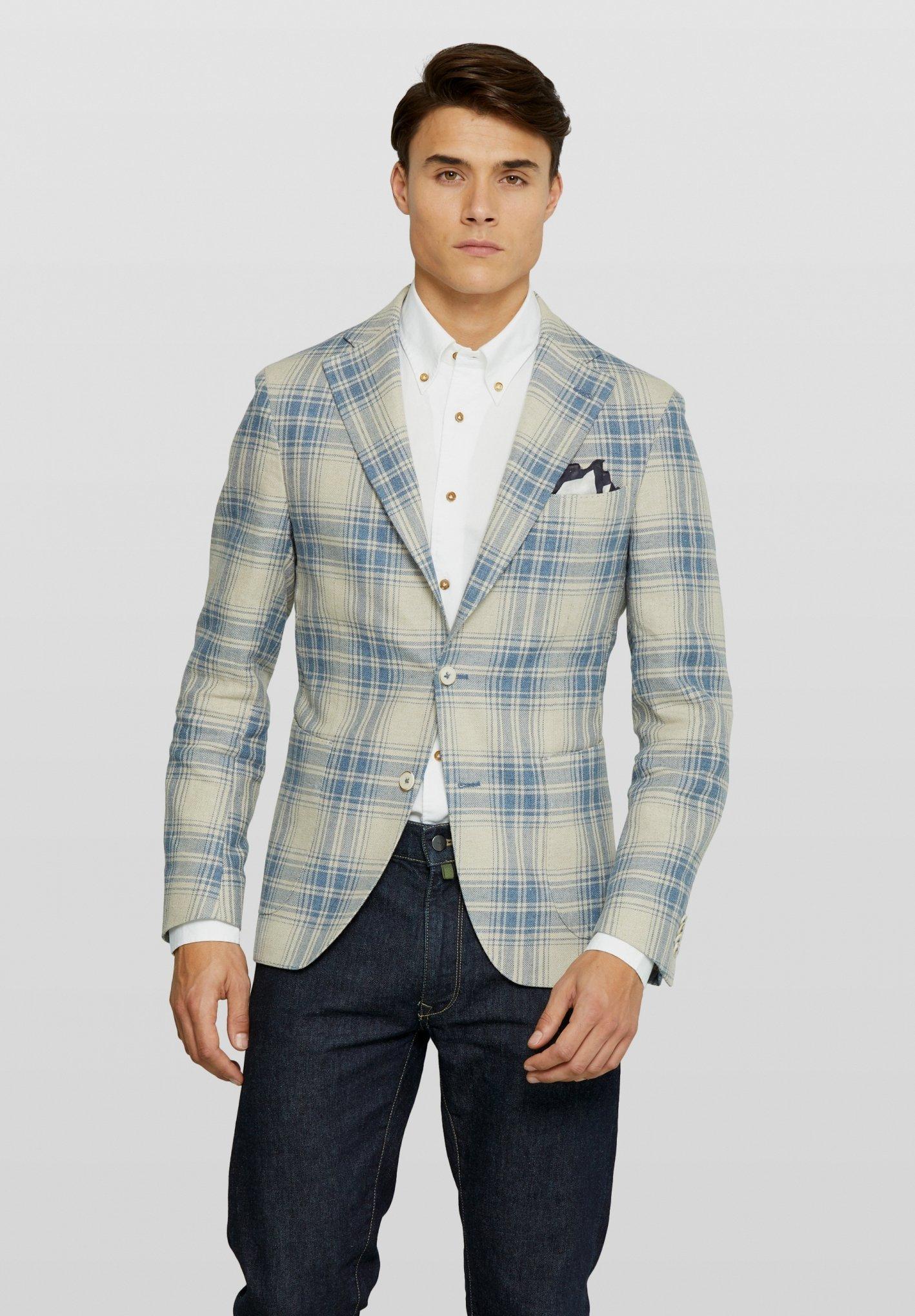 Homme ELLIOT - Veste de costume