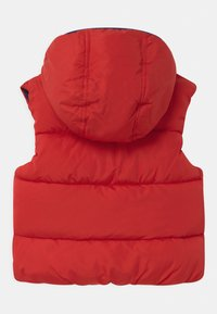 GAP - WARMEST UNISEX - Vesta - modern red - 1