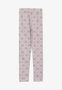 Joha - Leggings - light pink - 2
