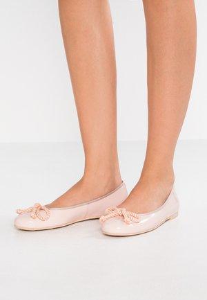 SHADE - Ballet pumps - bebe