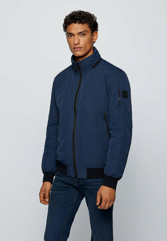 Men OKUNG - Light jacket