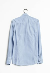 OLYMP Level Five - Chemise - blue - 1