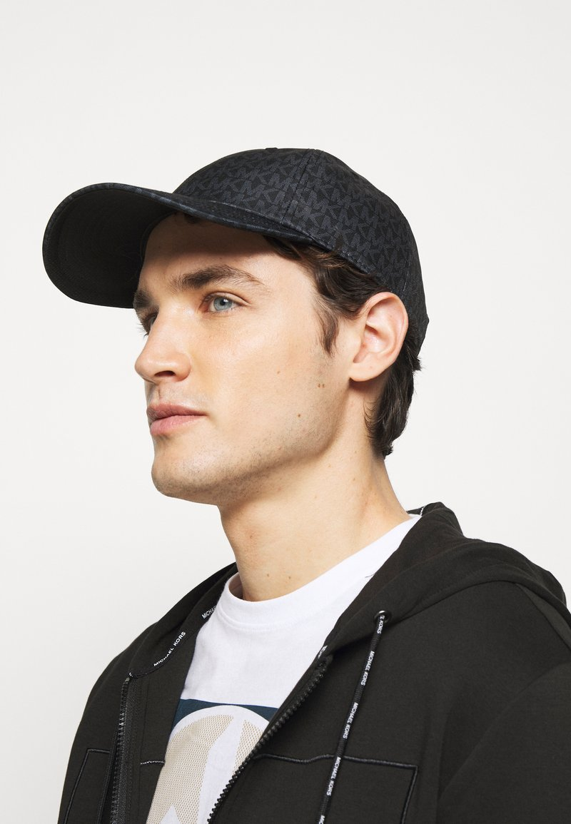 Michael Kors - Cap - black