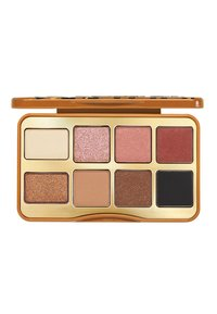 Too Faced - LIKES TO SCRATCH EYE SHADOW PALETTE - Eyeshadow palette - - - 2