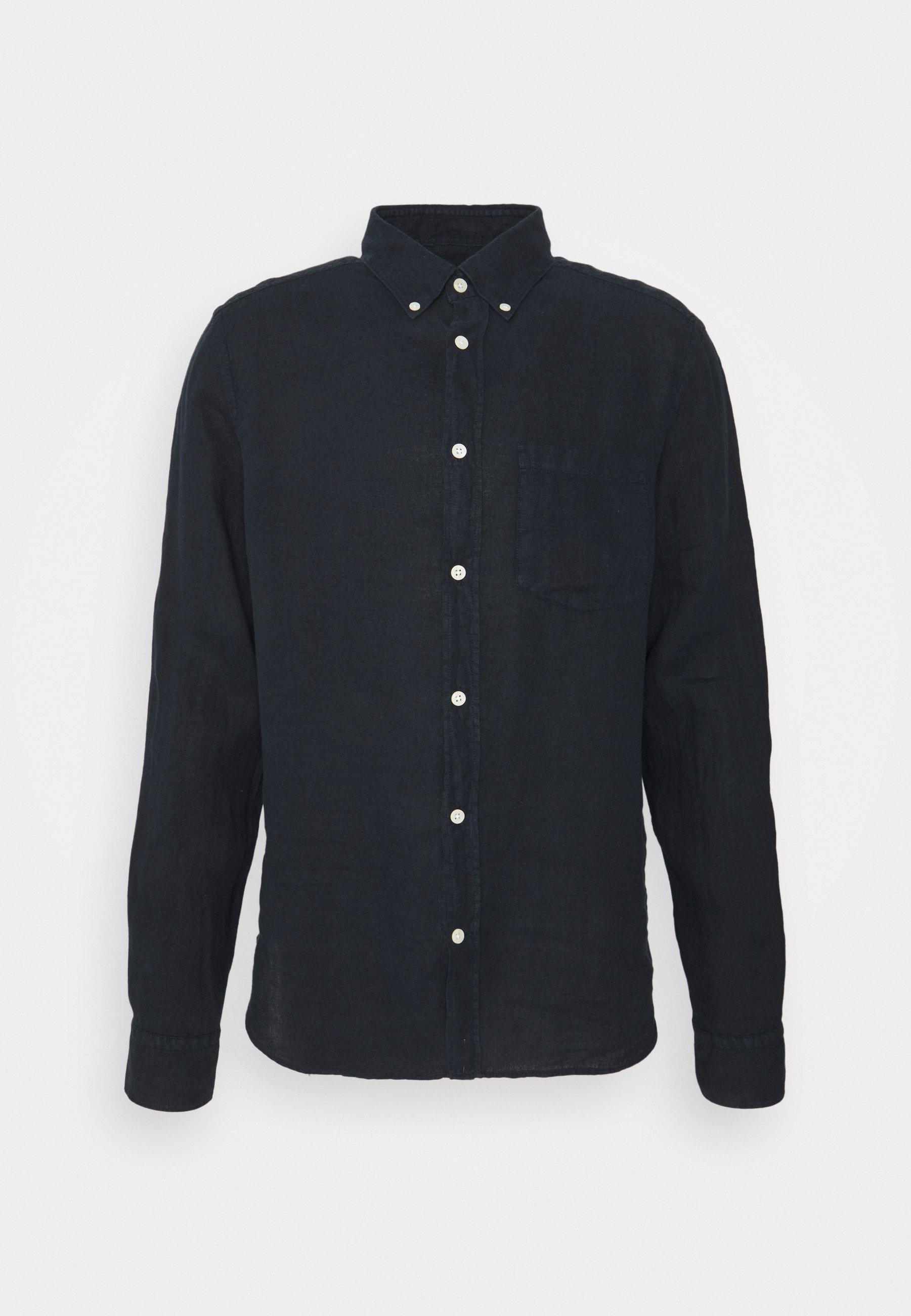 Men CLEAN SLIM - Shirt