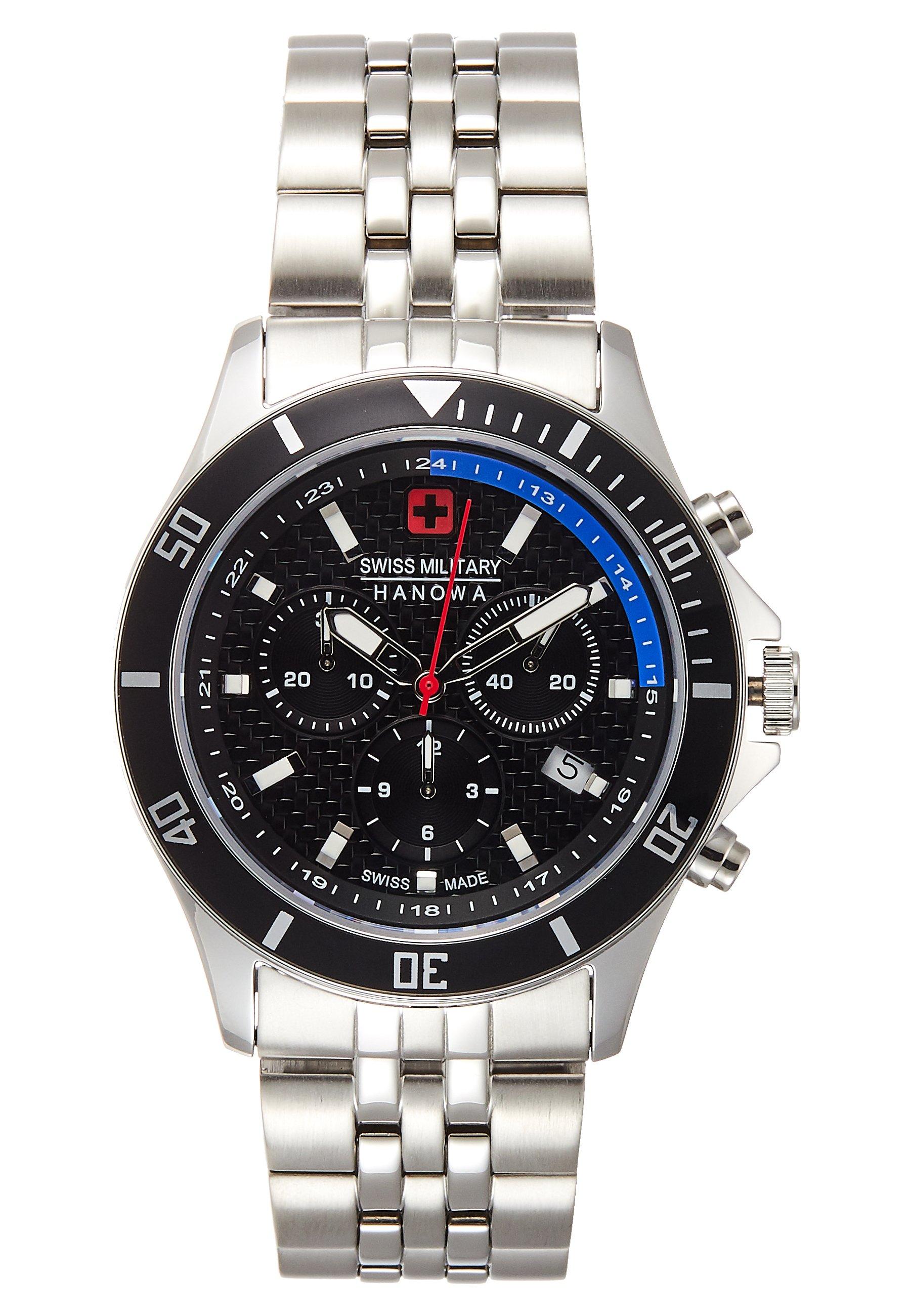 Men FLAGSHIP RACER - Chronograph watch