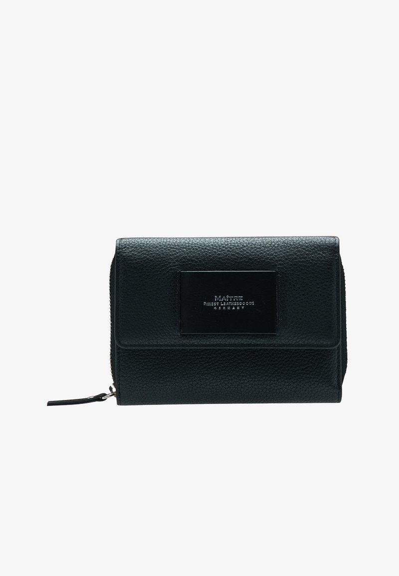 MAITRE - ELLERN DAGMAR - Wallet - black
