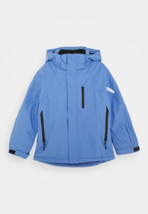 BALOO UNISEX - Winter jacket - marina blue