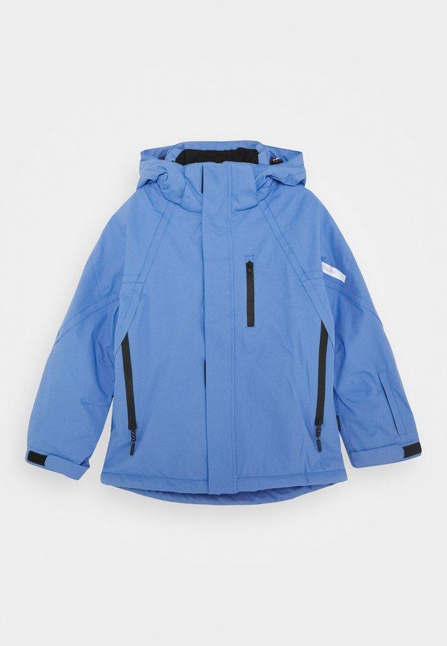 BALOO UNISEX - Talvitakki - marina blue