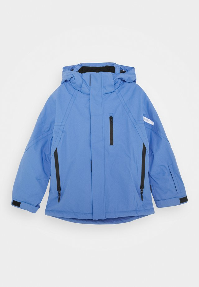 BALOO UNISEX - Winterjas - marina blue