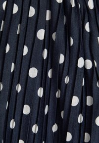 Next - NAVY SPOT CULOTTES (3-16YRS) - Trousers - blue - 2
