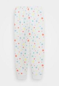 Petit Bateau - SET - Pyjama set - white - 2