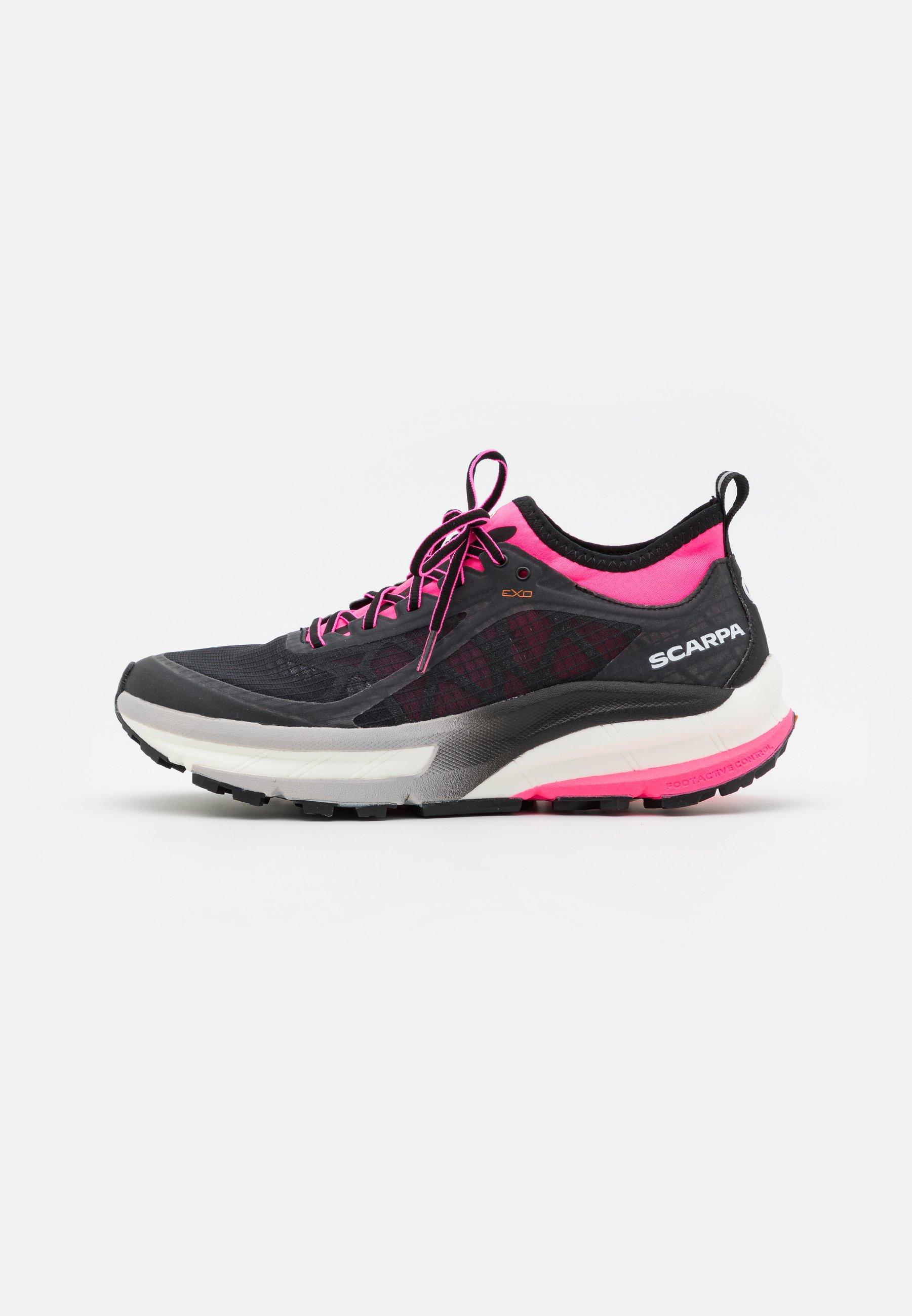 Women GOLDEN GATE  - Trail running shoes