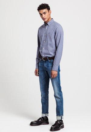 Jeans slim fit - blau (51)