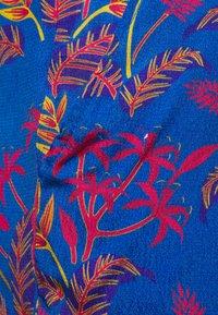Slacks & Co. - STELLA - Shorts - blue - 2