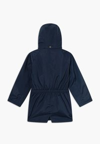 MINI A TURE - VILDE - Parka - blue nights - 1