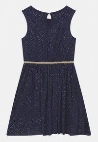 The New - ANNA - Koktejlové šaty/ šaty na párty - navy blazer - 1