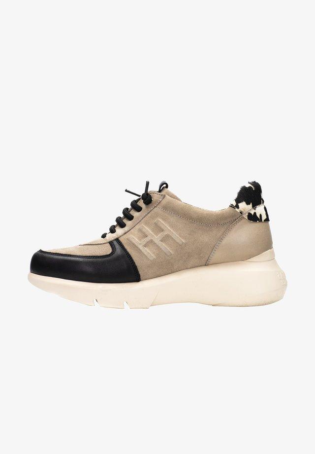 ACONCAGUA  - Sneakers laag - vison multi