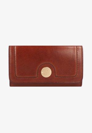 CORSINI  - Wallet - brown