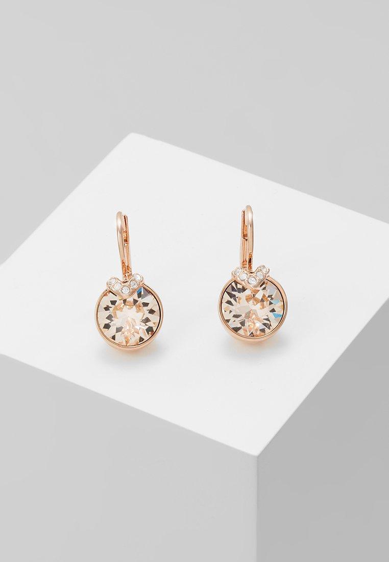 Women BELLA - Earrings