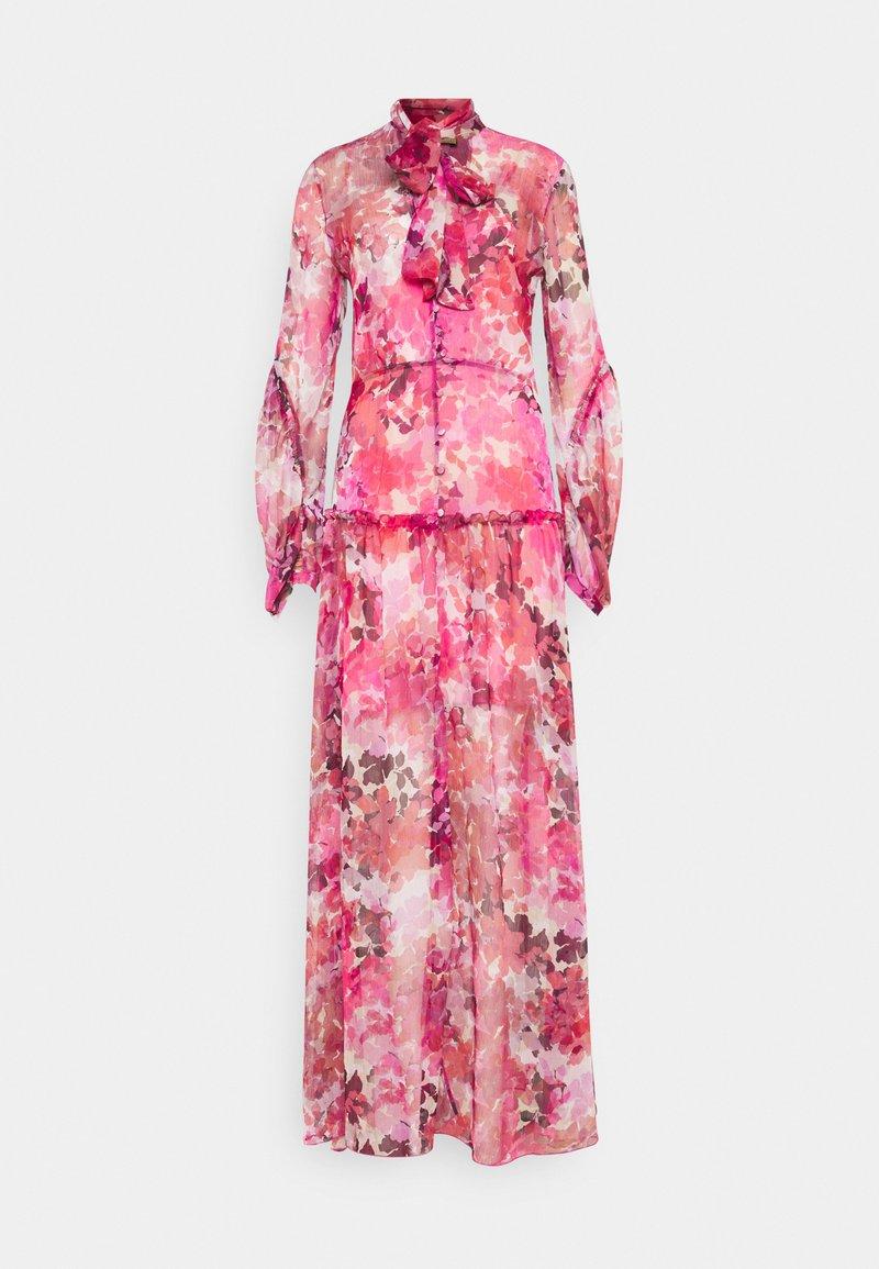 LIU JO - ABITO - Maxi dress - pink