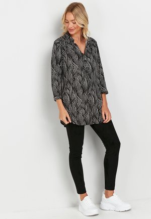ABSTRACT - Blouse - multi