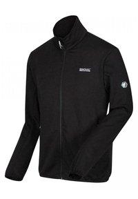 Regatta - Soft shell jacket - schwarz - 2