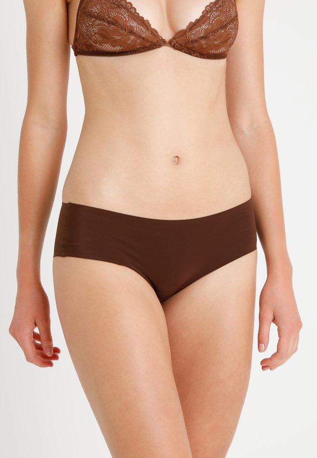 BOY  - Underkläder - cacao