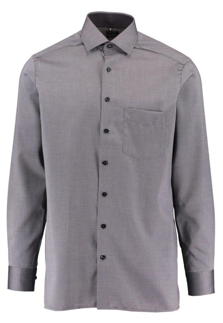 Men 0400/64 HEMDEN - Formal shirt