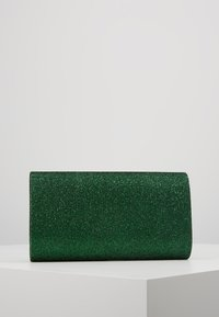 Mascara - Clutches - forest - 2