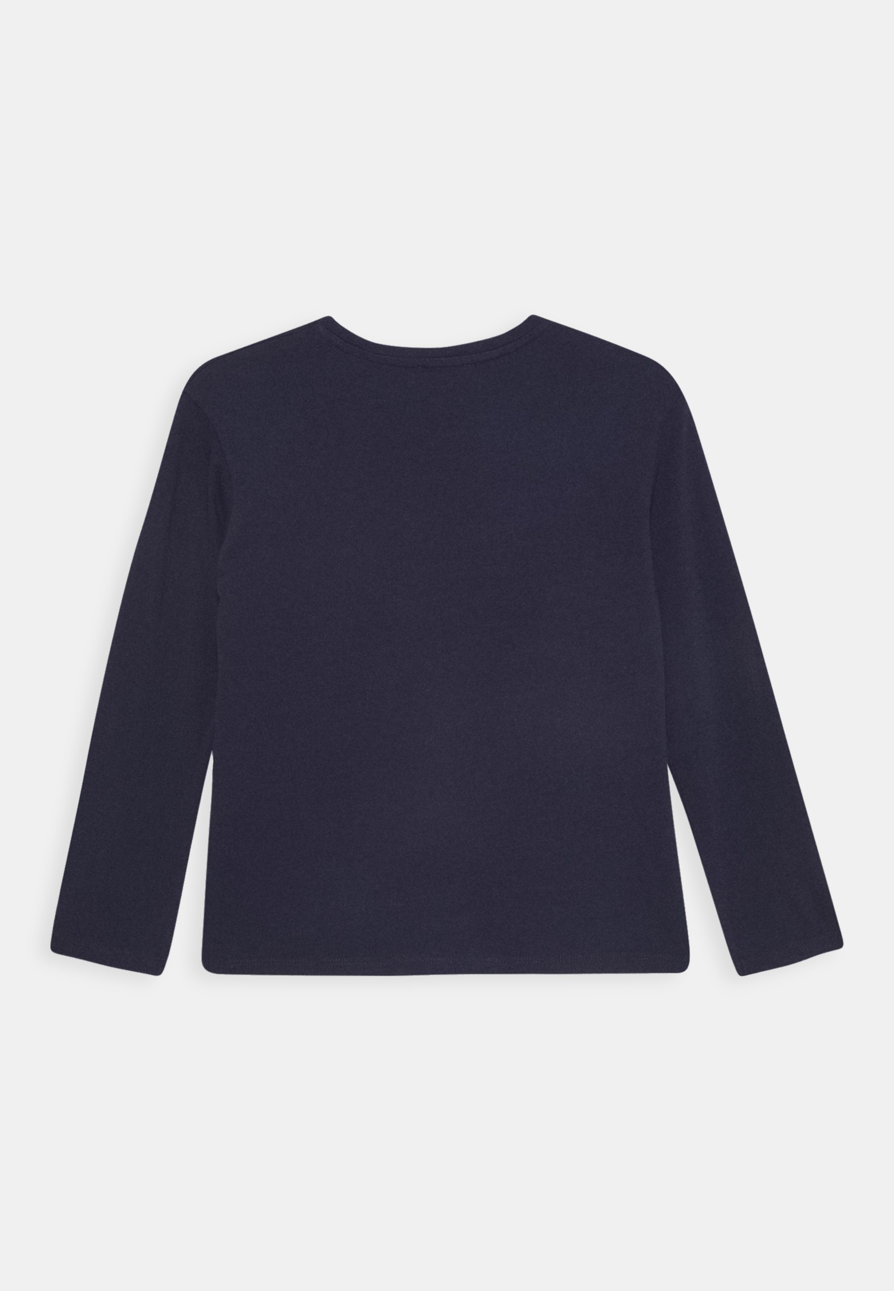 Långärmade T shirts | Dam | Köp T shirts online på Zalando.se