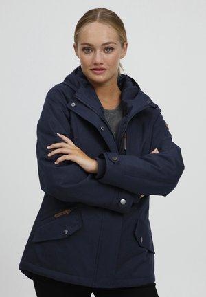 BELLISSA ÜBERGANGS - Light jacket - insignia b