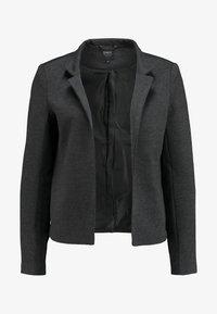 ONLY - ONLANNI MADELINE  - Blazer - black - 4