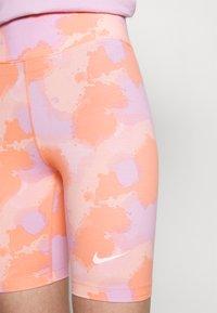 Nike Sportswear - Shorts - pink foam - 3