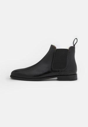 SUSAN 10 - Ankle boots - black